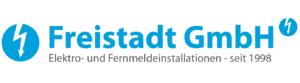 Freistadt Elektro